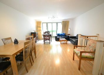 Thumbnail 2 bedroom property to rent in Kensington Gardens Square, Bayswater