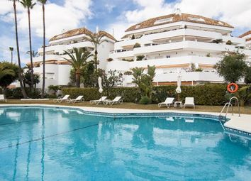 Thumbnail 2 bed apartment for sale in Milla De Oro - Marbella Club, Marbella, Andalucia, Spain