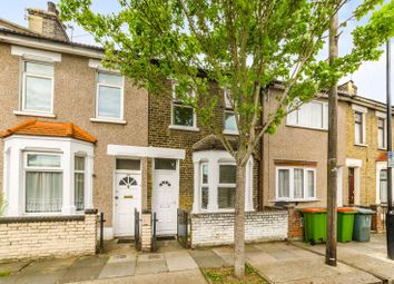 Thumbnail 2 bedroom terraced house for sale in Pond Road, West Ham