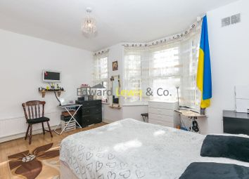 Thumbnail 4 bed detached house to rent in Brookfield Avenue, London