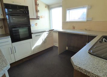 Thumbnail 3 bed terraced house to rent in Victoria Road, St Budeaux, Plymouth