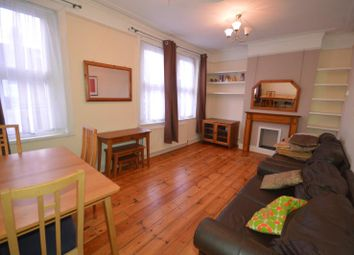 2 bed maisonette to rent in Browning Road, Manor Park, London E12