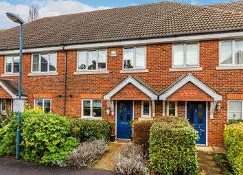 Thumbnail 3 bedroom terraced house for sale in Albion Way, Edenbridge