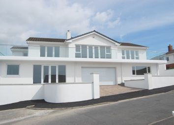 4 bed detached house for sale in White Gables, Majestic Drive, Onchan IM3
