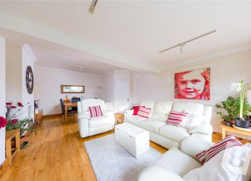 4 bed semi-detached house for sale in Stanley Road, Hornchurch RM12