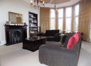 Thumbnail 3 bed town house for sale in Dunbeth Avenue, Dunbeth, Coatbridge