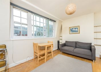 Thumbnail 2 bed flat for sale in Wilfred Street, Westminster, London