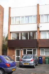Thumbnail 6 bed end terrace house to rent in Horwood Close, Headington, Oxford