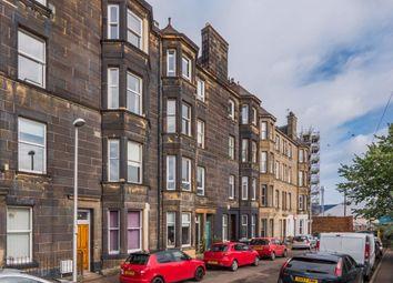 Thumbnail 2 bed flat to rent in Links Gardens, Edinburgh