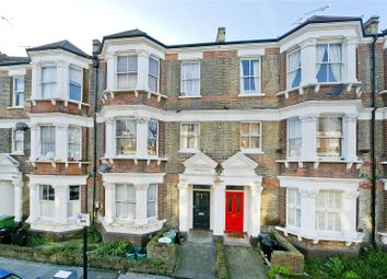 Thumbnail 2 bedroom flat for sale in College Place, Camden, London