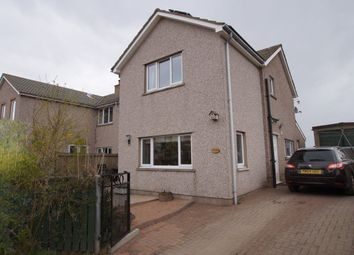 Thumbnail 4 bed property to rent in Newton Reigny, Penrith