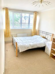 Thumbnail Room to rent in Assam Street, London
