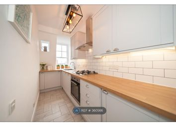 Thumbnail 2 bed flat to rent in Elm Park Mansions, London