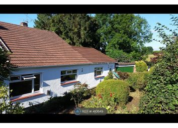 Thumbnail 4 bed detached house to rent in Manson Lane, Monmouth