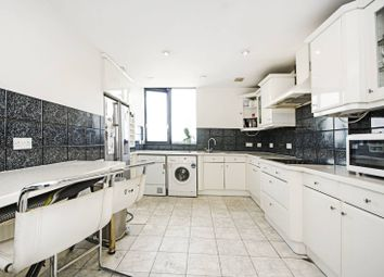 Thumbnail 3 bed flat to rent in Cavendish House, St John's Wood
