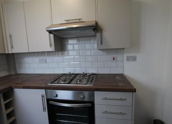 Thumbnail 3 bed property to rent in Helmsdale Road, Nelson