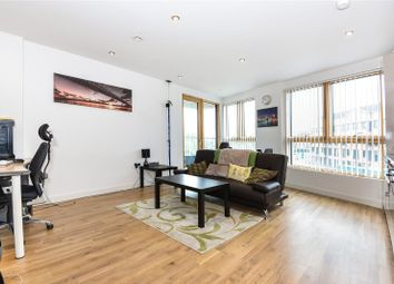 Thumbnail 2 bedroom flat to rent in Honister, 20 Alfred Street, Reading, Berkshire