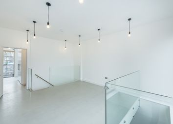 Thumbnail 1 bed flat for sale in New Portland Arms, Vauxhall