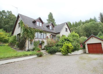Thumbnail Property for sale in Pottery House, Dores, Inverness