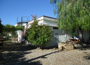 Thumbnail 3 bed bungalow for sale in Ky1892, Karsiyaka, Cyprus