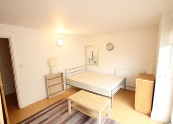 Thumbnail 3 bed shared accommodation to rent in Millharbour, Isle Of Dogs