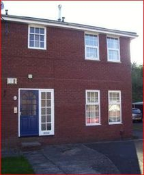 Thumbnail 2 bed flat to rent in Arden Gate, Balby