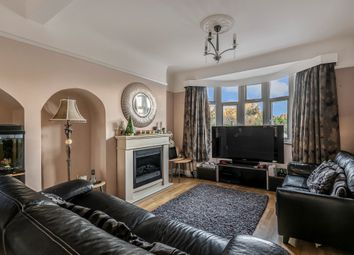4 bed semi-detached house for sale in Aspen Gardens, Mitcham CR4