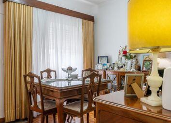 Thumbnail 3 bed terraced house for sale in Rua Mário Domingos 4, Costa Da Caparica, Almada