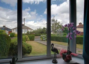 Thumbnail 3 bed semi-detached house for sale in Norton Lees Square, Sheffield