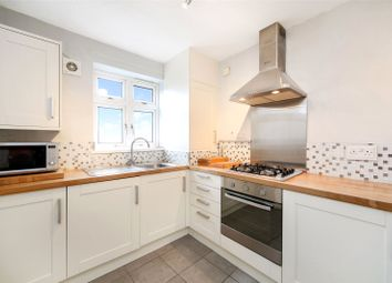 Thumbnail 2 bed flat for sale in Moelwyn Hughes Court, Hilldrop Crescent, London
