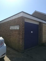 Thumbnail Property for sale in Black Thorn Close, Eastbourne