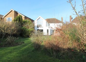 5 bed detached house for sale in Parkland Grove, Ashford TW15