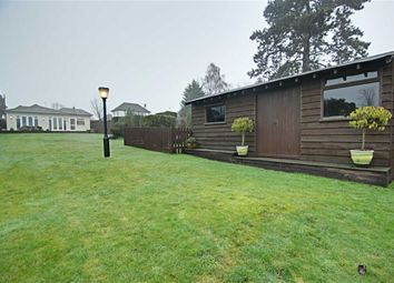 Thumbnail 4 bed detached bungalow for sale in Toms Lane, Kings Langley