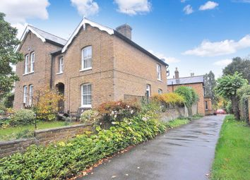 Thumbnail 2 bed property to rent in Windhill, Bishop`S Stortford, Herts