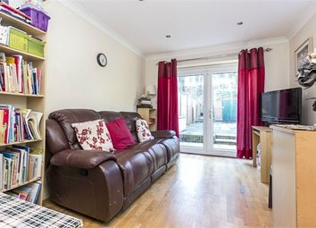 Thumbnail 3 bed semi-detached house for sale in Lancaster Road, Barnet, Hertfordshire
