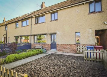 Thumbnail 3 bed terraced house for sale in Greenfield Avenue, Clitheroe, Lancashire