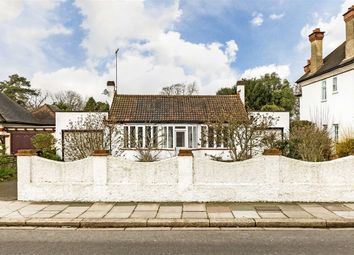 2 bed detached house for sale in High Street, Hampton TW12
