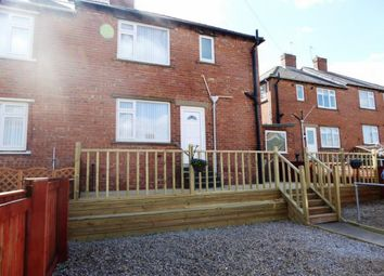 Thumbnail 3 bed semi-detached house for sale in Northlands, Chester Le Street