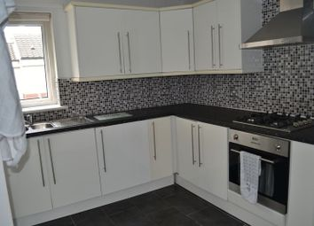 Thumbnail 2 bed flat to rent in Rumney Place, Kirkdale, Liverpool