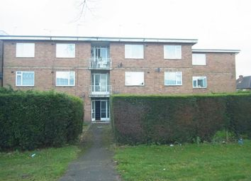 Thumbnail 2 bedroom property to rent in London Road, Coventry