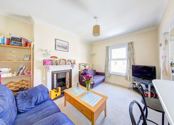Thumbnail 2 bed duplex to rent in Lindore Road, Battersea