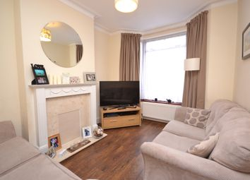Thumbnail 2 bed property to rent in Richmond Road, Bounds Green, London