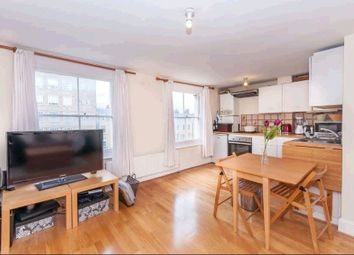 Thumbnail 1 bedroom flat to rent in 372 City Road, London
