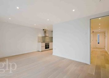 Thumbnail 1 bedroom flat to rent in Fouberts Place, London