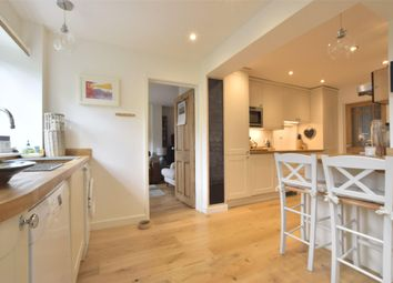 3 bed semi-detached house for sale in Chase Avenue, Charlton Kings, Cheltenham, Gloucestershire GL52