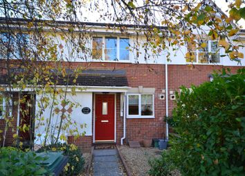 Thumbnail 2 bed terraced house to rent in Byewaters, Watford