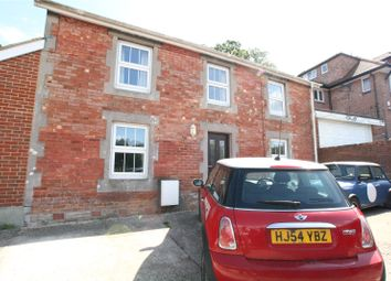 Thumbnail 2 bedroom cottage to rent in Park Lane, Redhill, Bournemouth