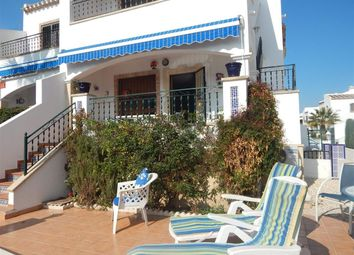 Thumbnail 2 bed bungalow for sale in Villamartin, Alicante, Spain