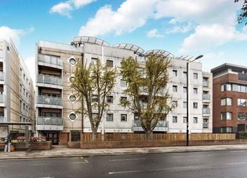 Thumbnail 1 bed flat for sale in Cygnus Court, 850 Brighton Road, Purley