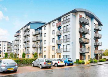 Thumbnail 2 bed flat for sale in 33 (Flat 2) Peffer Bank, Peffer Bank, Edinburgh